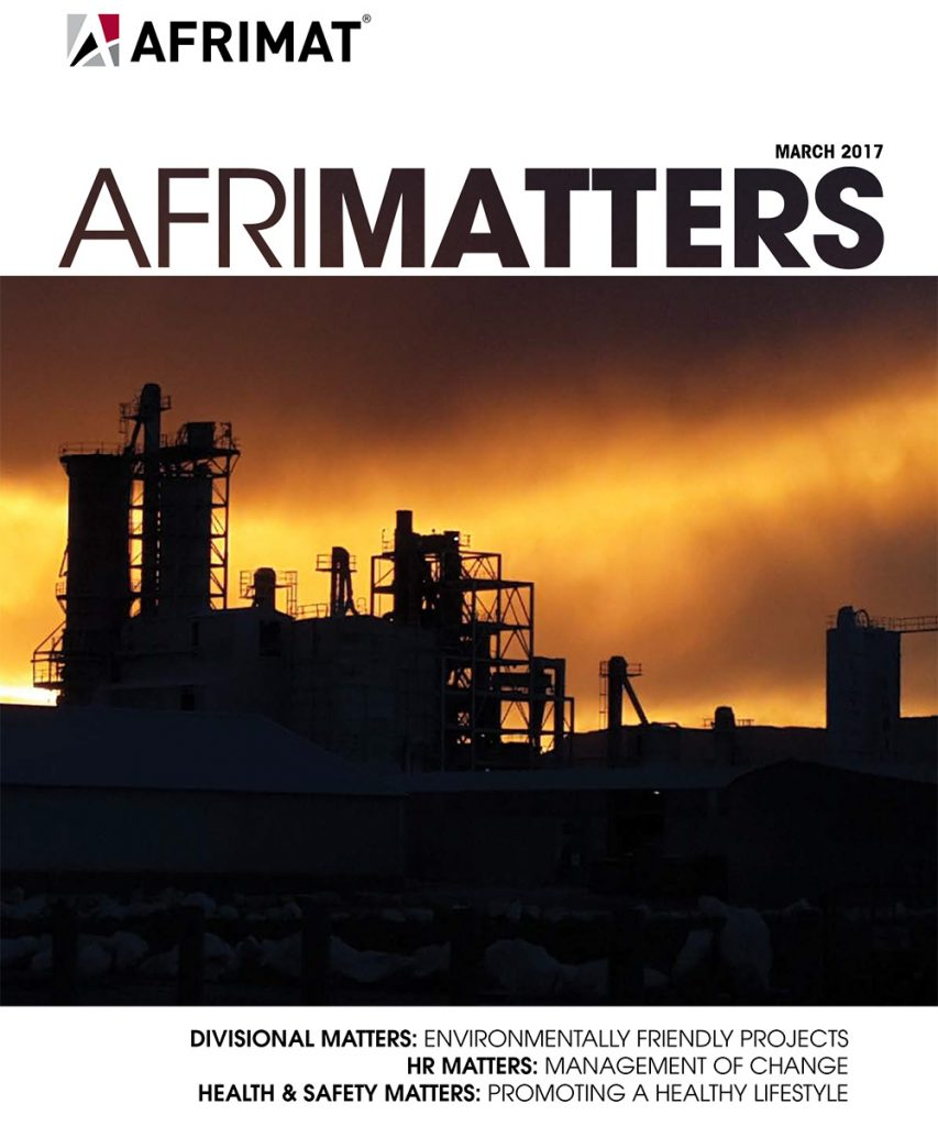 Afrimatters-March-2017-1