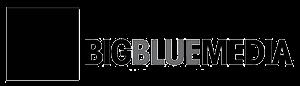 Big Blue Media