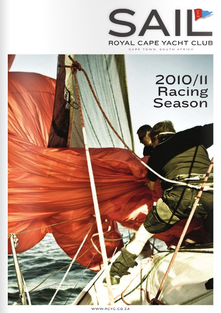 Sail-Magazine-Vol-2-by-Ingrid-Hale