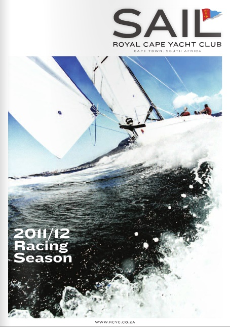 Sail-Magazine-Vol-3-by-Ingrid-Hale