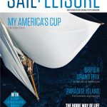 Sail+Leisure Issue 2