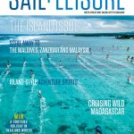 Sail & Leisure - Issue 5
